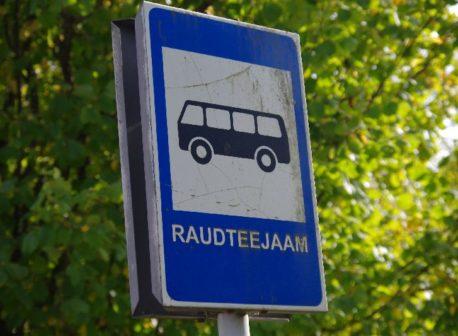tasuta buss