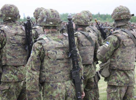 lahingukoolis