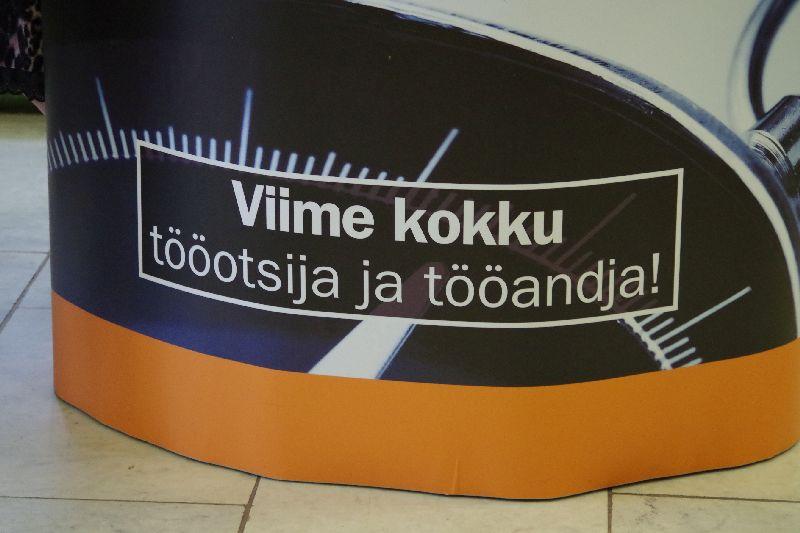 da7f8304f7f Tartu linna jagu inimesi saab töötukassa abil osaleda IT koolitustel ...
