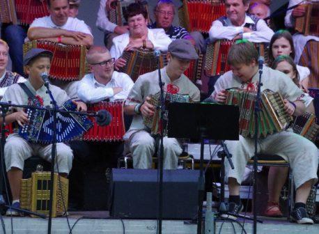 lõõtsaorkester