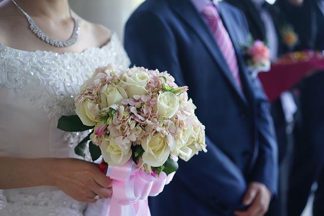 abielude