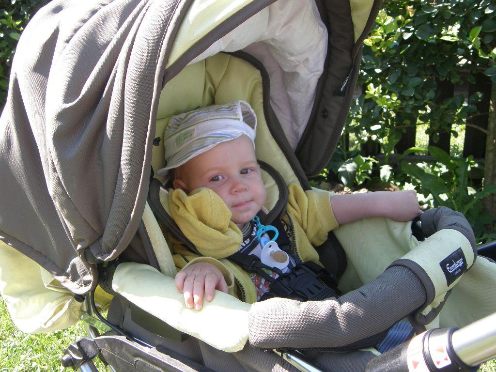 täiendav lapsepuhkus 2016