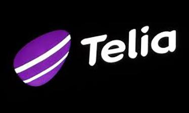 e244d23dcf4 KUUM: Telia teenused on häiritud - nii kõned kui internet ...