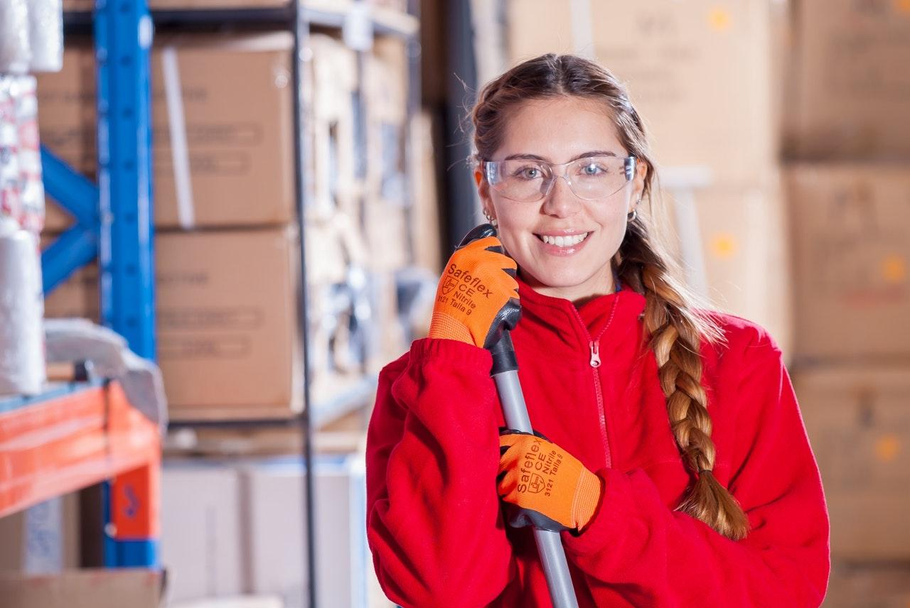 6fd48f2fb40 Töö leidmine on tihti pikk ja keeruline protsess, kuna pakutav töö peab  sobima nii töötajale, tööandjale kui arvestama inimese soovide ning  võimetega.
