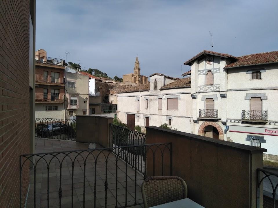 7f42e5e8543 Sahinad: Andrus Veerpalu müüb kinnisvara ja kolib Hispaaniasse ...